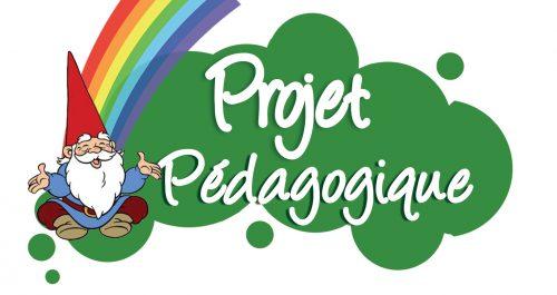 Projets pédagogiques
